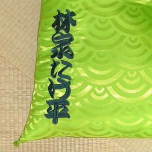 Rakugo001-hayasiyatakehei3
