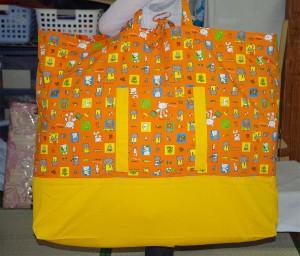 005-panelbag
