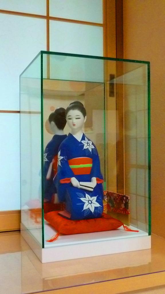 博多人形装飾用小座布団